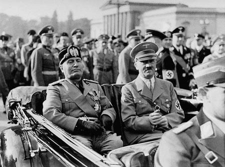 Скачать Торрент Гитлер И Торрент - фото 2